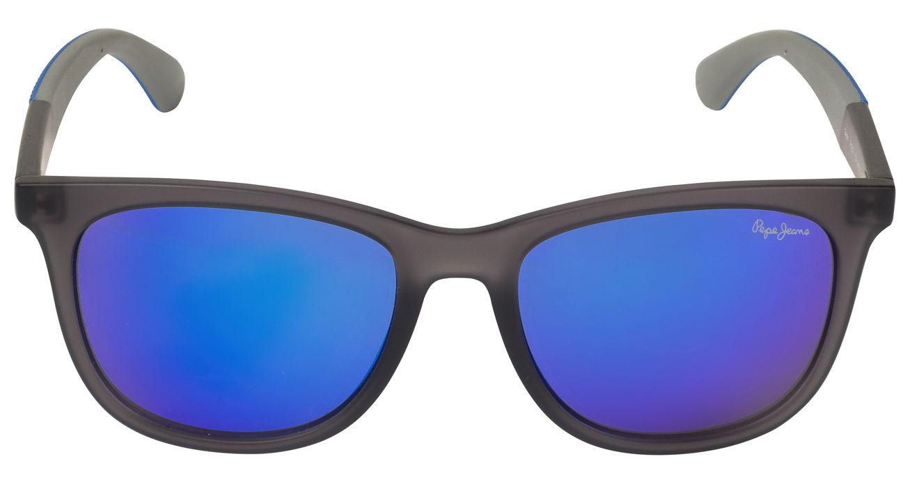 Солнцезащитные очки Очки с/з Pepe Jeans DAMON 7332 C3