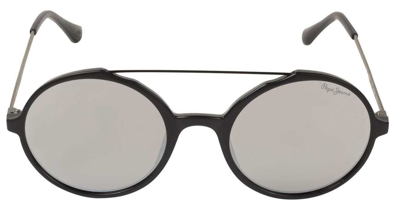 Солнцезащитные очки Очки с/з Pepe Jeans IBIS 7325 C1