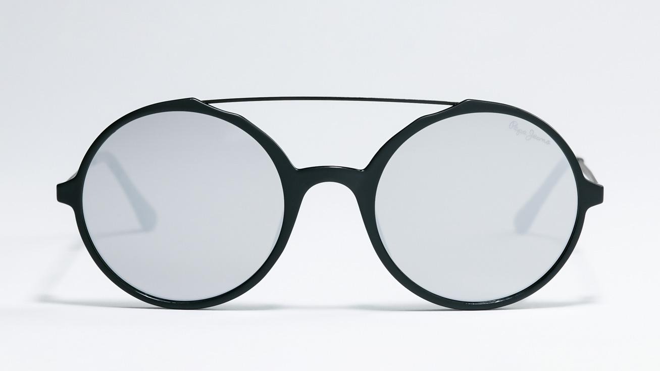 Солнцезащитные очки Очки с/з Pepe Jeans IBIS 7325 C1 фото