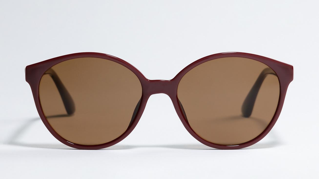 Солнцезащитные очки Очки с/з Bliss 8504 С4 фото