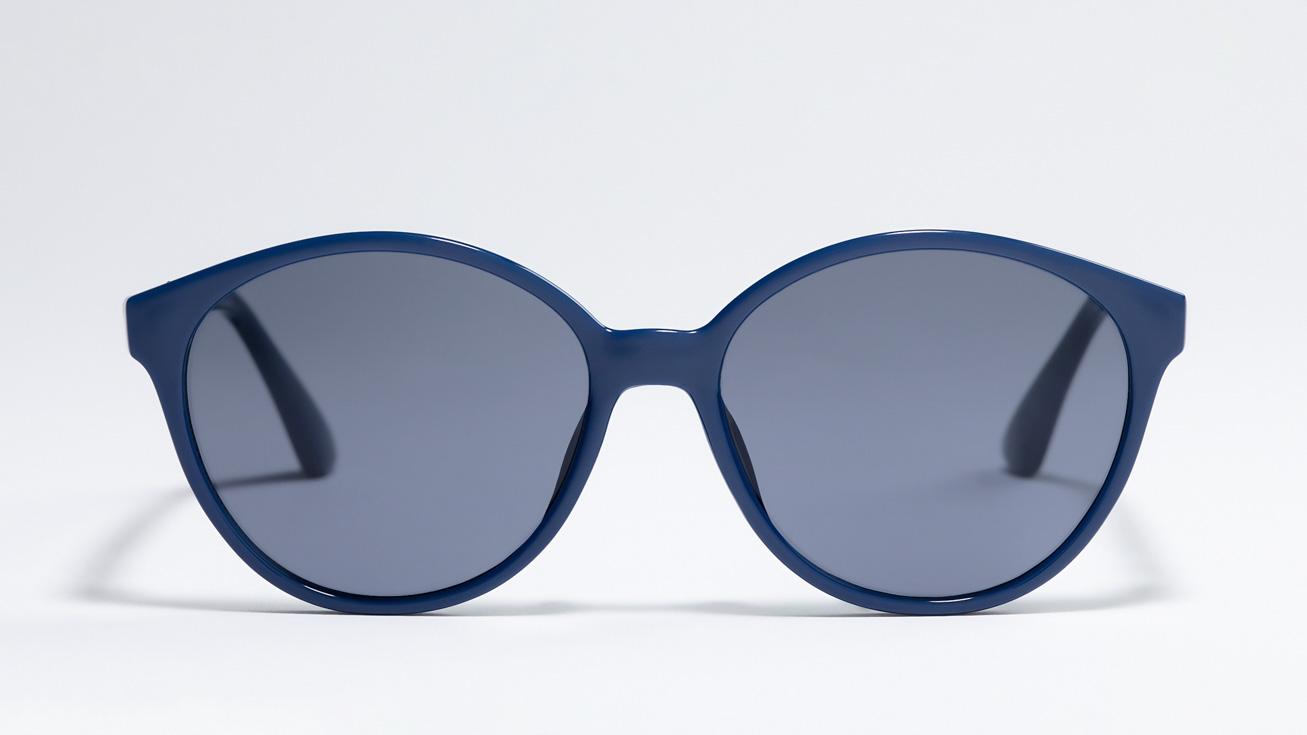 Солнцезащитные очки Очки с/з Bliss 8504 С3 фото