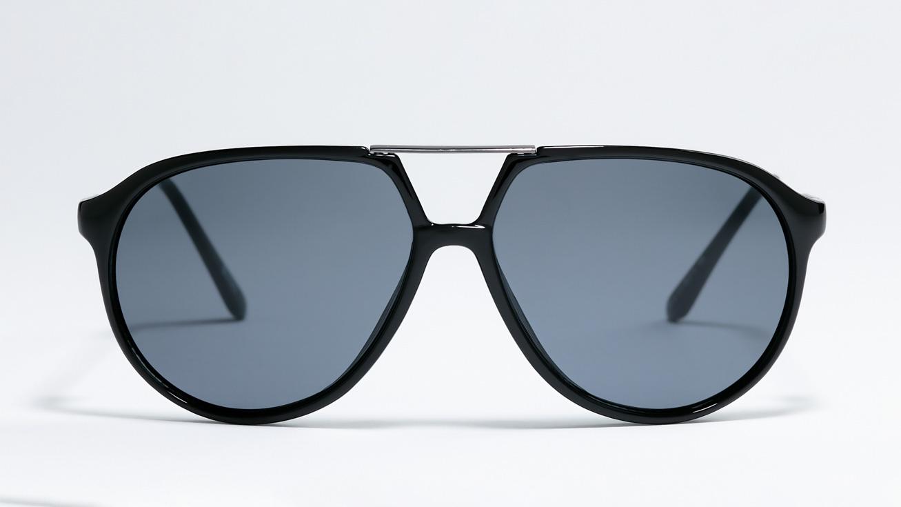 Солнцезащитные очки Очки с/з Bliss 8512 С3 фото