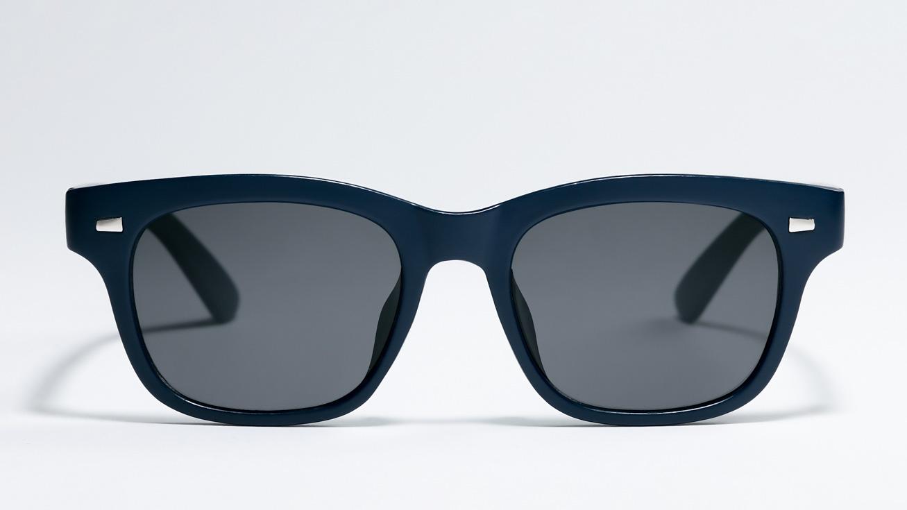 Солнцезащитные очки Очки с/з Bliss 8515 С4 фото