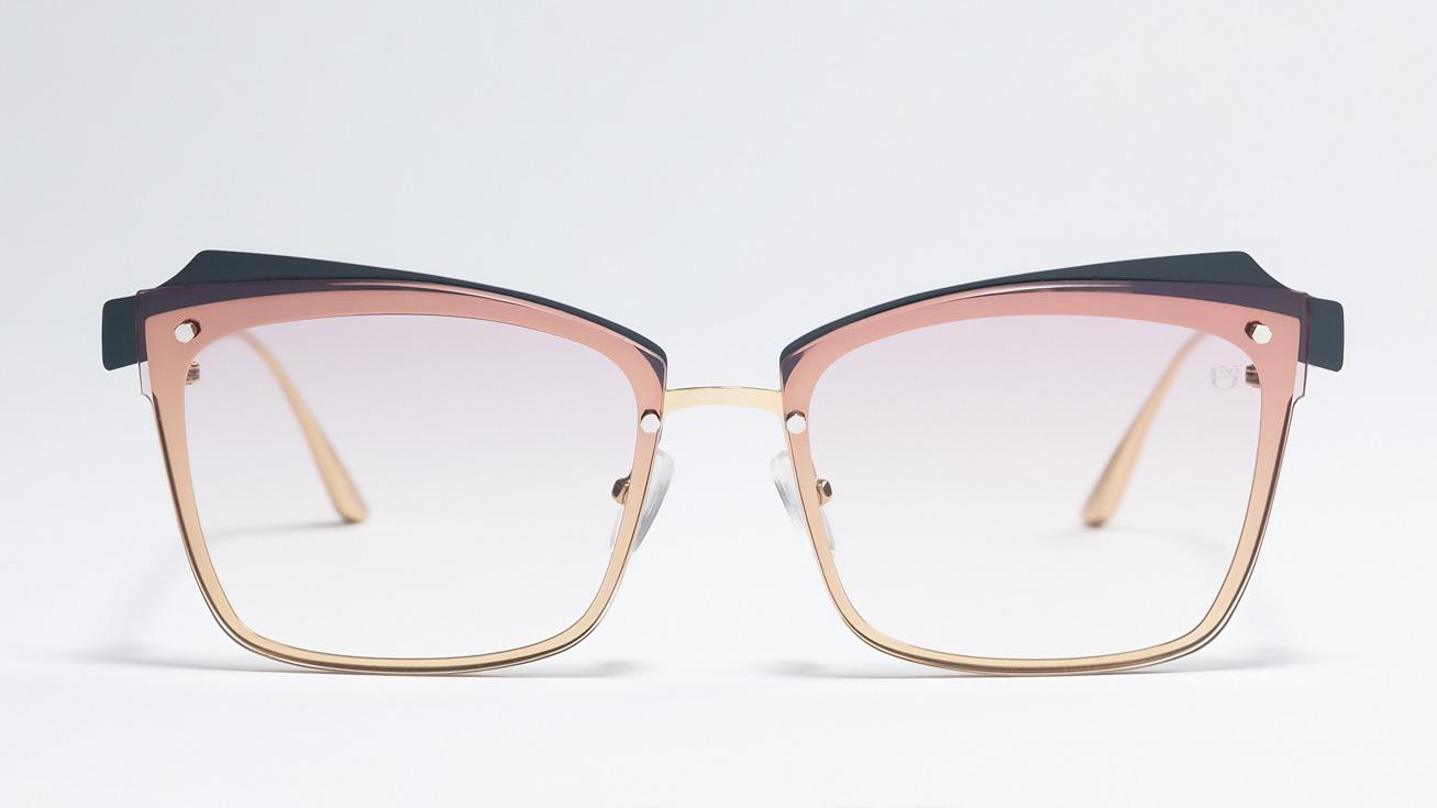 Солнцезащитные очки Очки с/з BYBLOS 797 12PHOTO фото