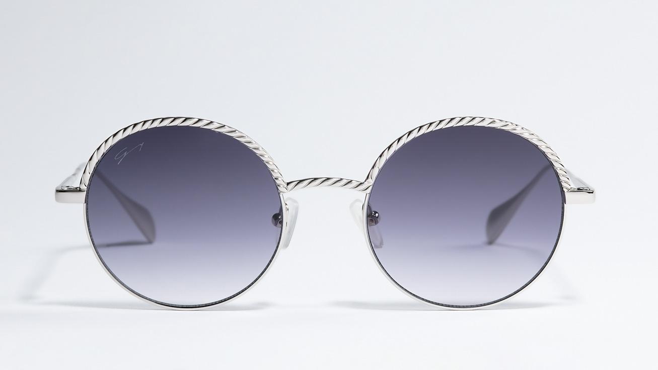 Солнцезащитные очки Очки с/з GENNY 853 16 фото