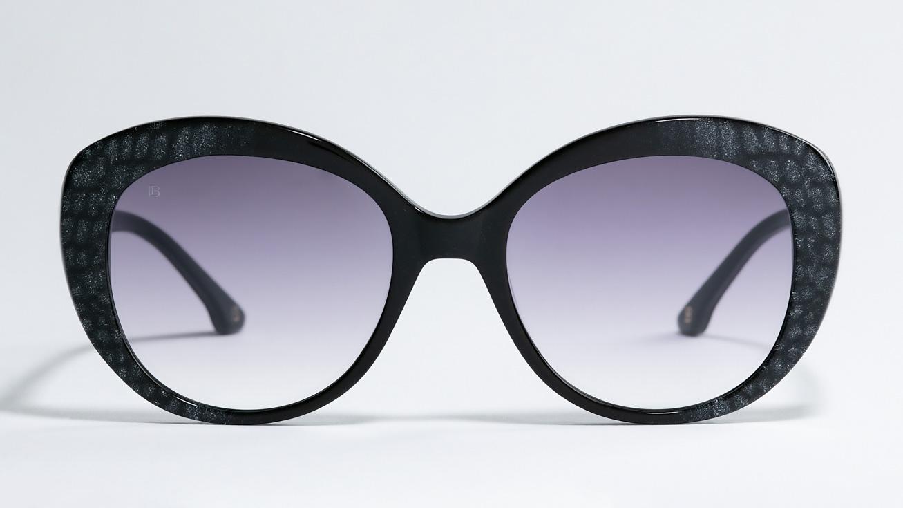 Солнцезащитные очки Laura Biagiotti 565 00 1