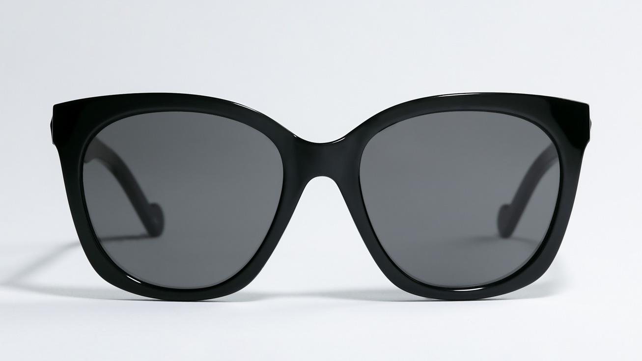Солнцезащитные очки Очки с/з Liu Jo 692S 001 фото