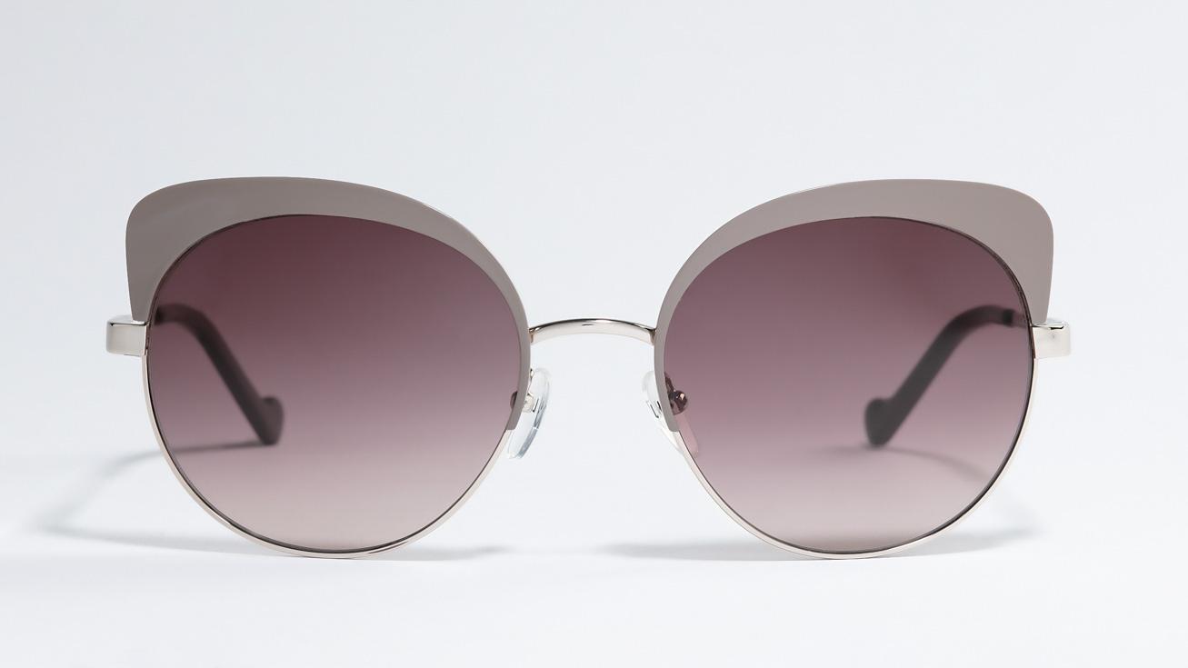 Солнцезащитные очки Очки с/з Liu Jo 110S 717 фото