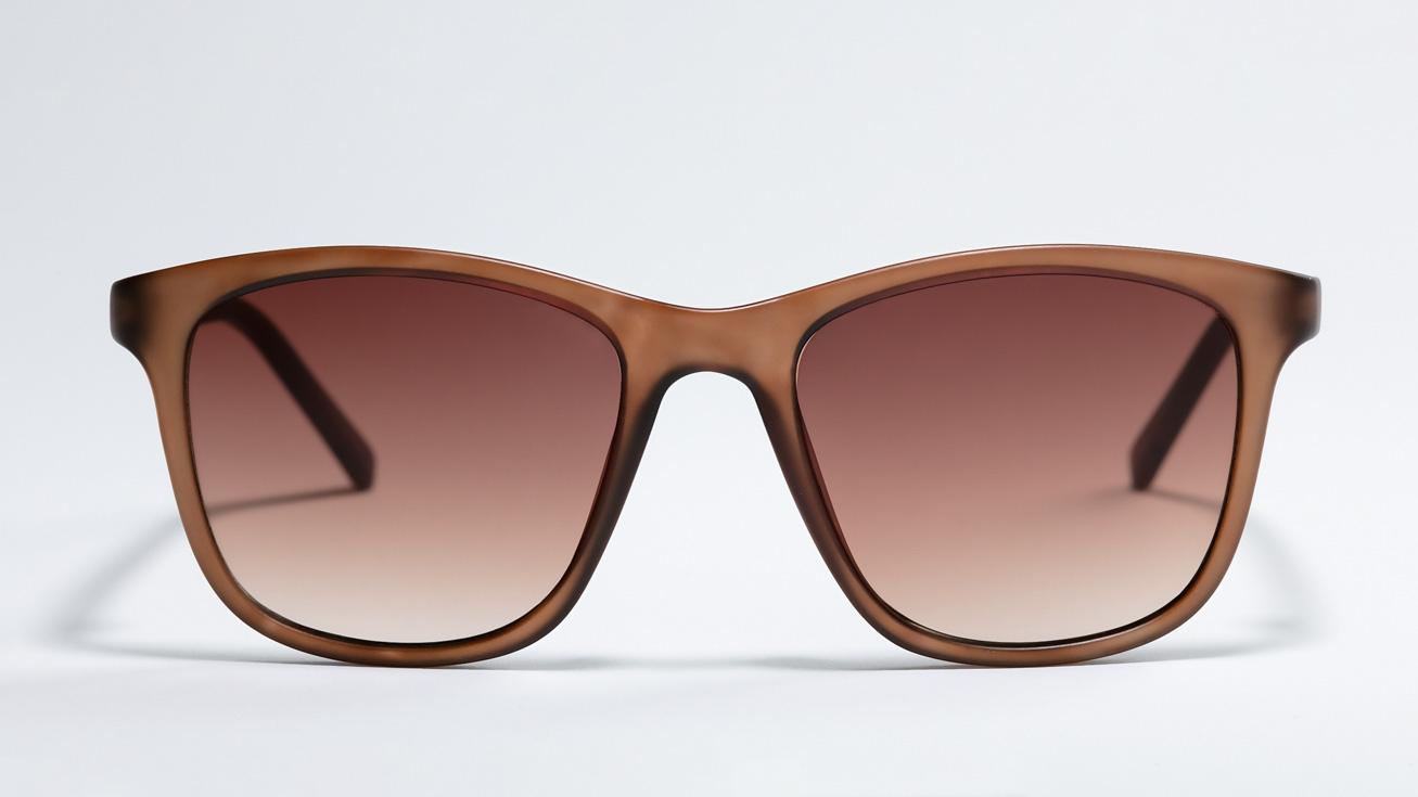 Солнцезащитные очки S.OLIVER 98597 700 1