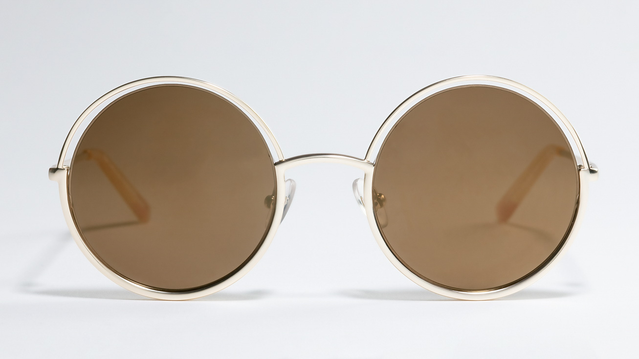 Солнцезащитные очки Очки с/з S.OLIVER 98582 100 фото