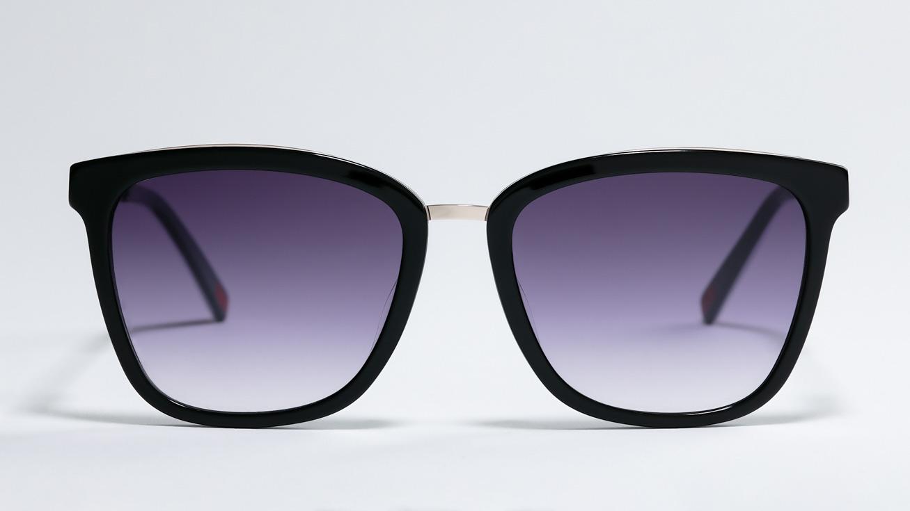 Солнцезащитные очки Очки с/з S.OLIVER 98603 600 фото