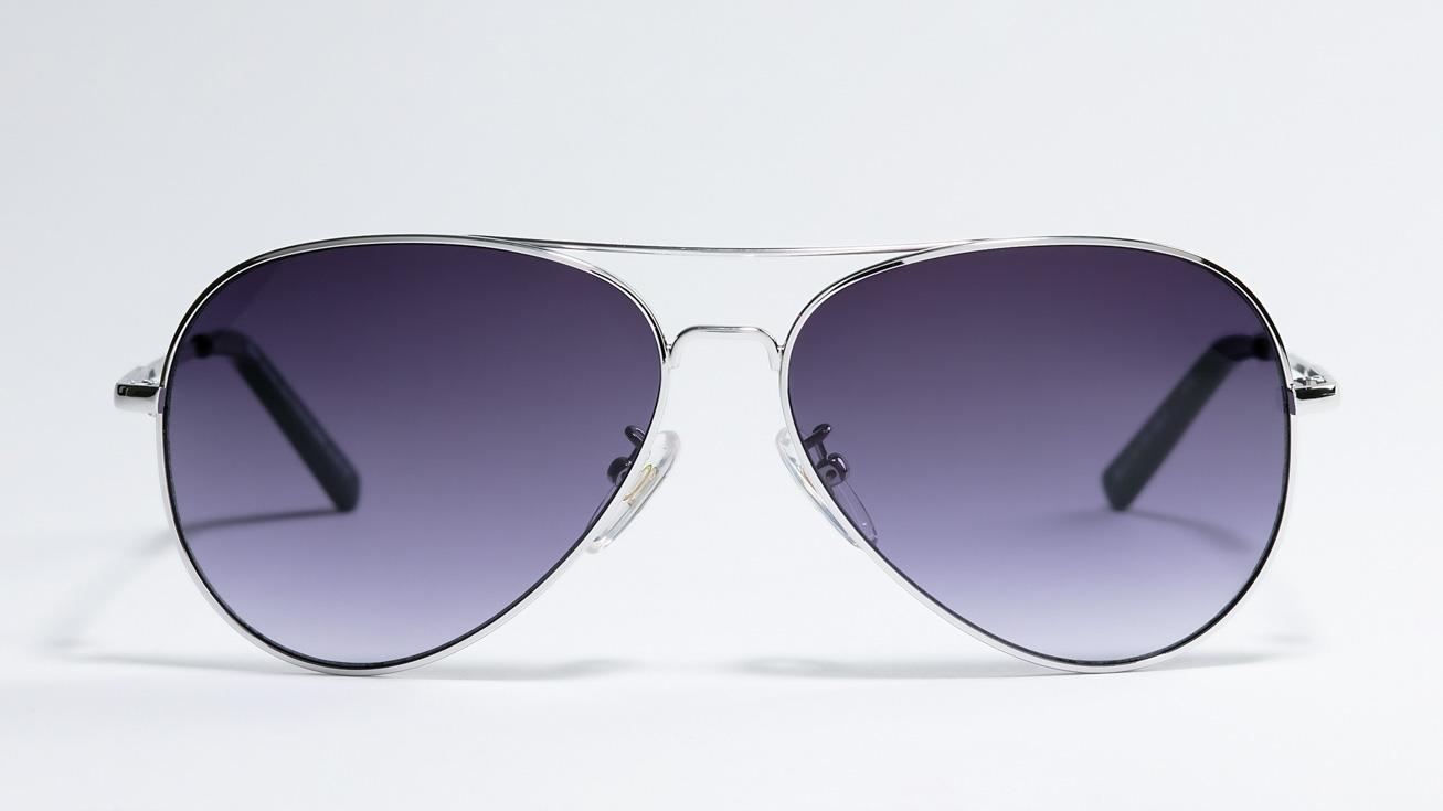 Солнцезащитные очки S.OLIVER 98589 200