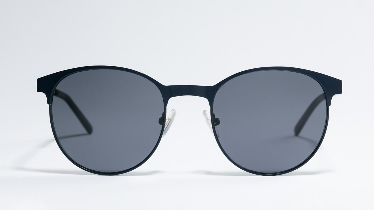 Солнцезащитные очки Очки с/з S.OLIVER 98592 400 фото