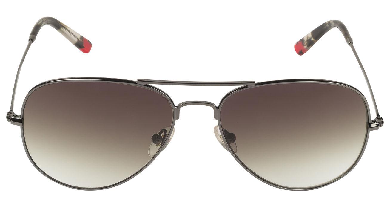 Солнцезащитные очки Очки с/з S.OLIVER 98608 800 фото