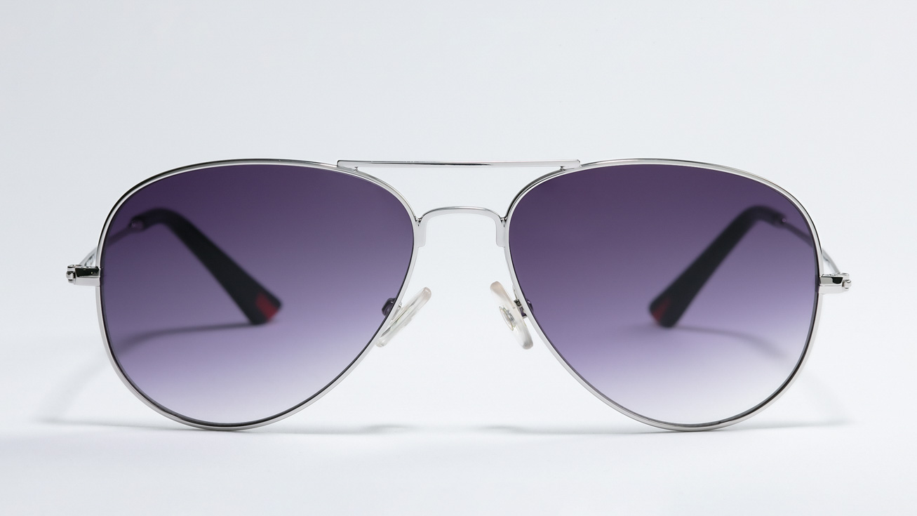 Солнцезащитные очки Очки с/з S.OLIVER 98608 200 фото