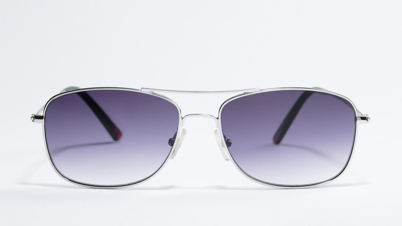 Солнцезащитные очки Очки с/з S.OLIVER 98607 200 фото