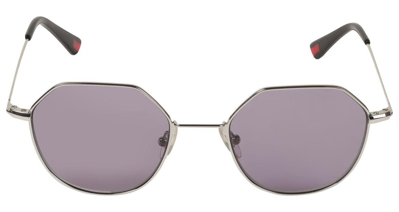 Солнцезащитные очки Очки с/з S.OLIVER 98598 200 фото