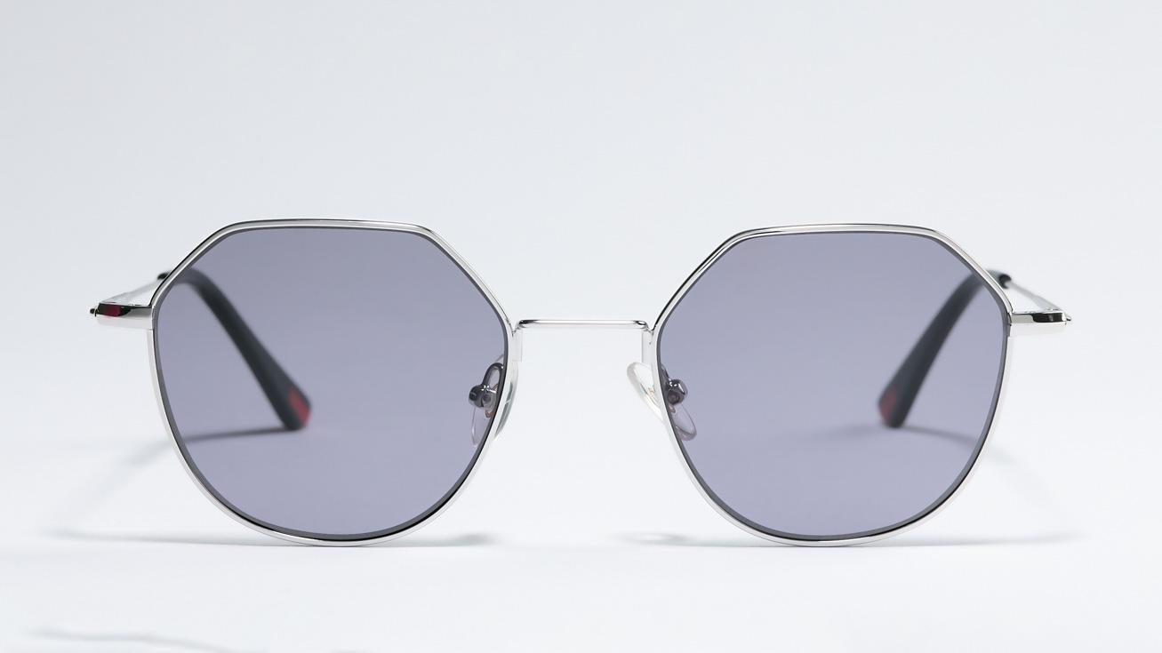 Солнцезащитные очки S.OLIVER 98598 200 1