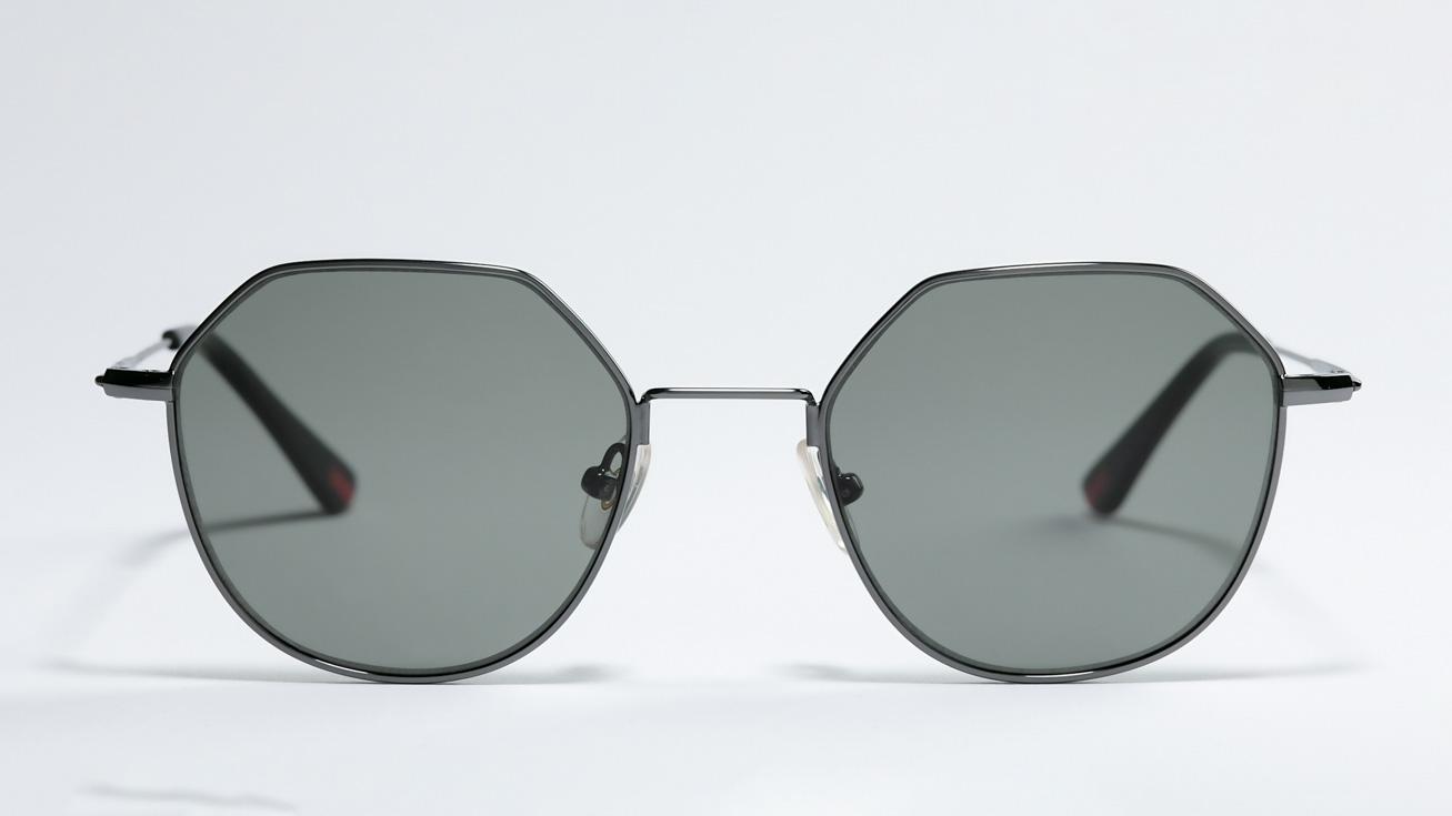 Солнцезащитные очки Очки с/з S.OLIVER 98598 800 фото