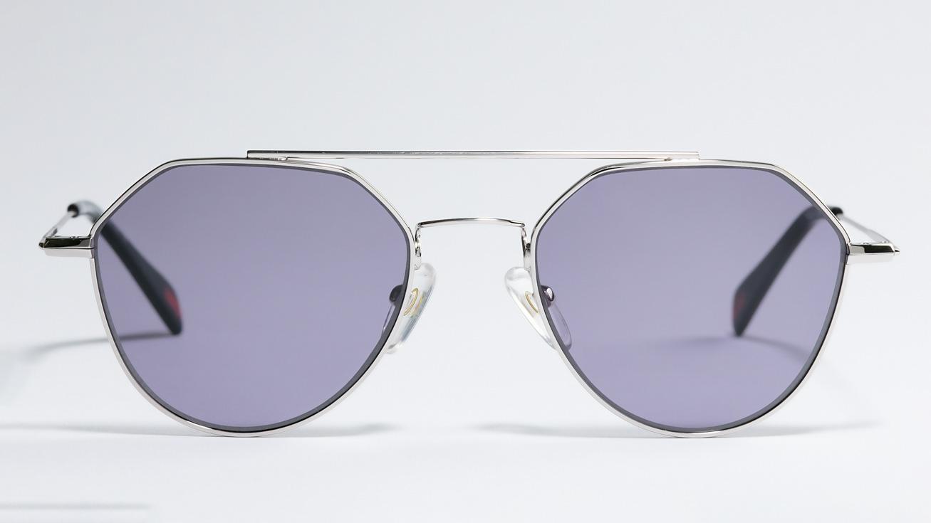 Солнцезащитные очки Очки с/з S.OLIVER 98594 200 фото