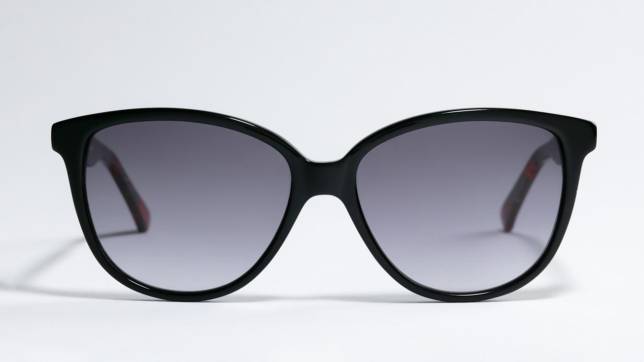Солнцезащитные очки Очки с/з S.OLIVER 98583 600 фото