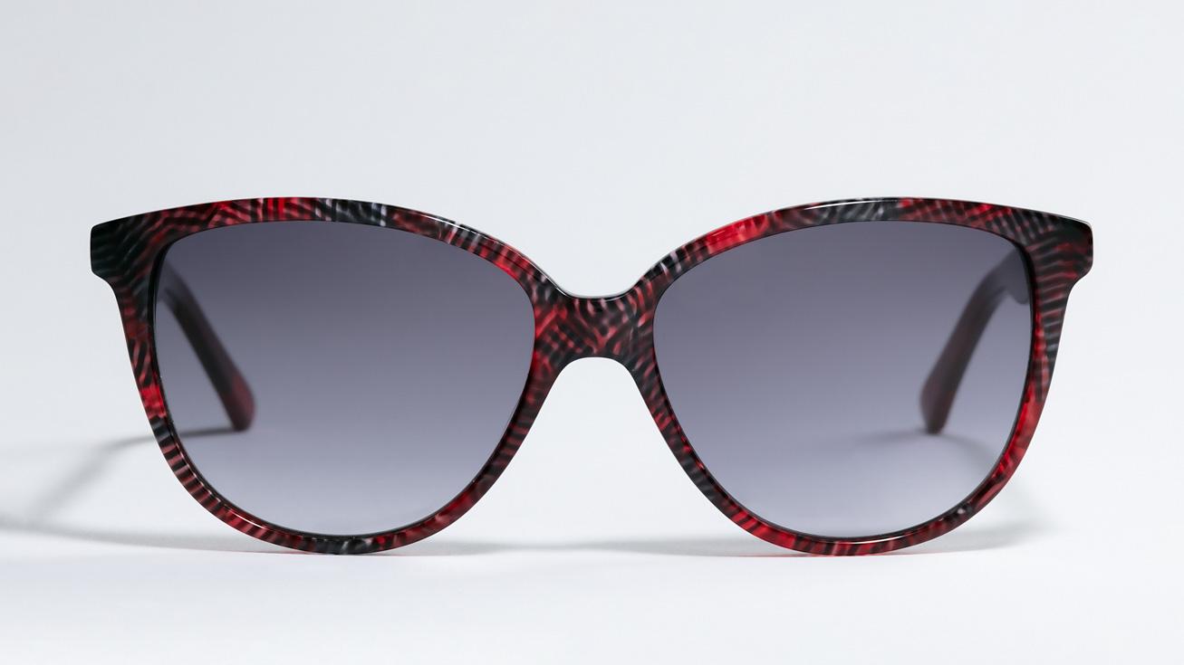 Солнцезащитные очки Очки с/з S.OLIVER 98583 300 фото