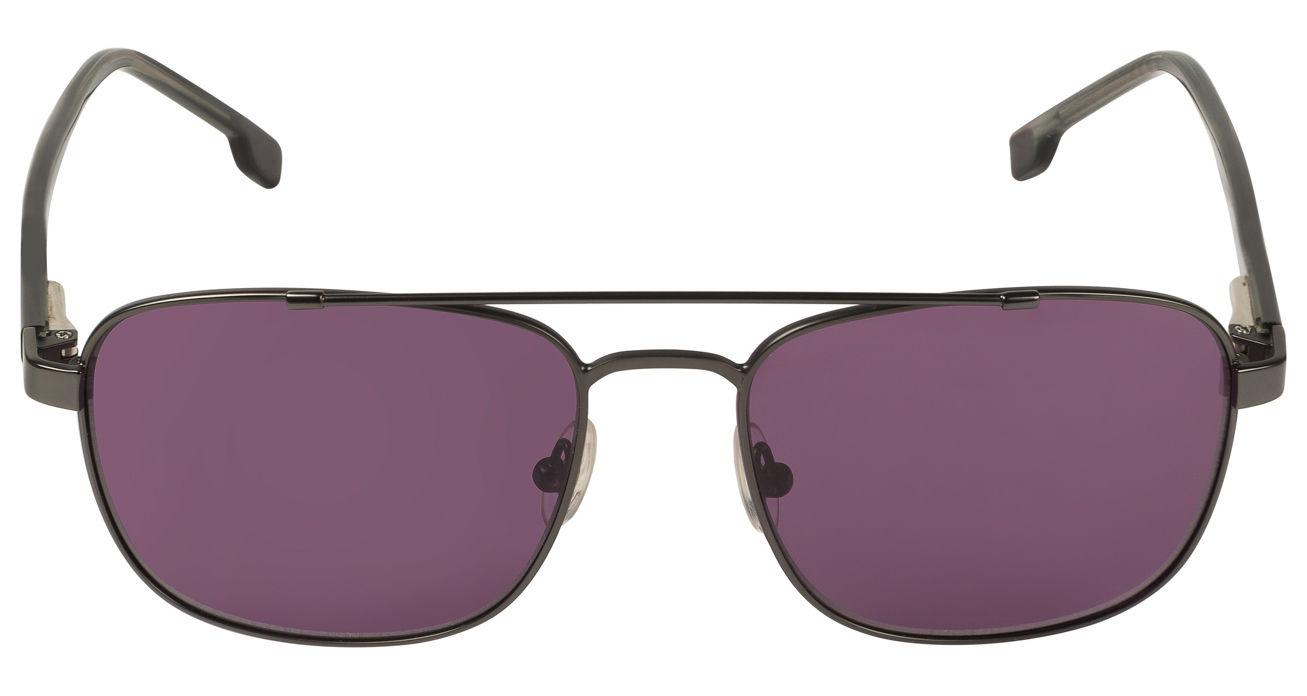 Солнцезащитные очки Очки с/з S.OLIVER 99781 800 фото