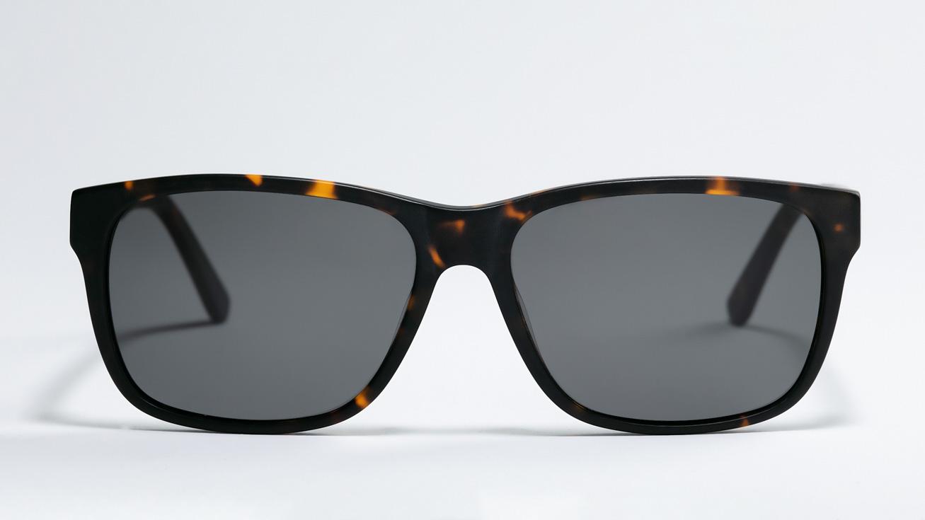 Солнцезащитные очки Очки с/з S.OLIVER 99788 770 фото