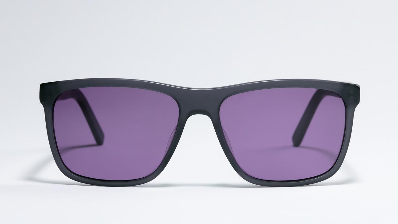 Солнцезащитные очки Очки с/з S.OLIVER 99789 800 фото