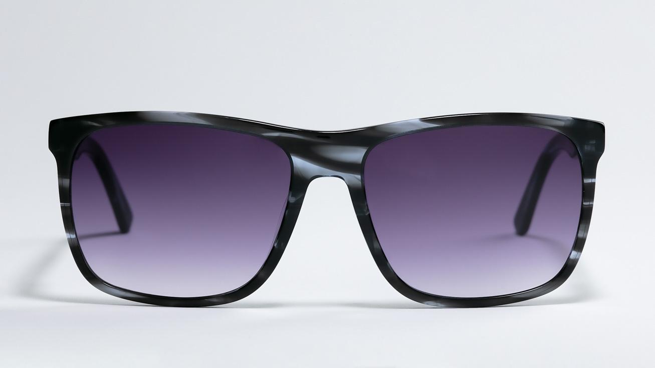 Солнцезащитные очки Очки с/з S.OLIVER 99786 800 фото