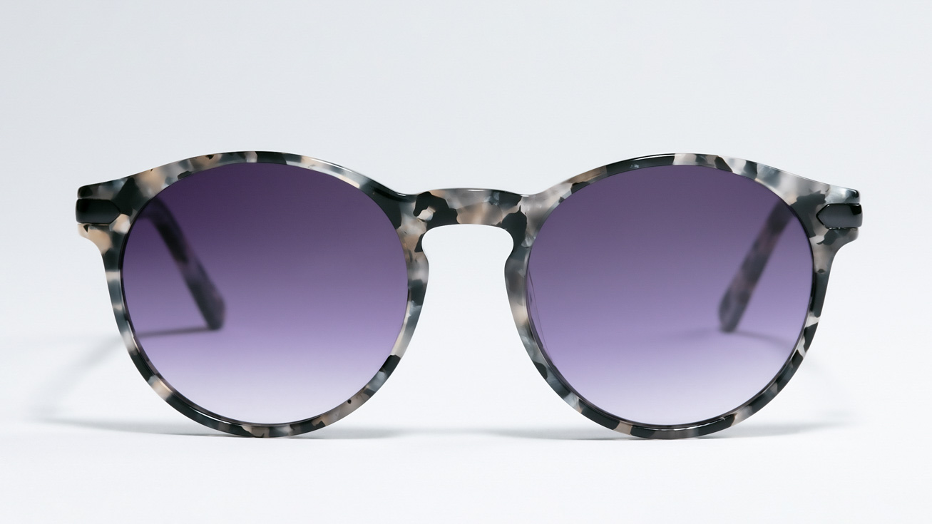 Солнцезащитные очки Очки с/з MORE&MORE 54770 600 фото