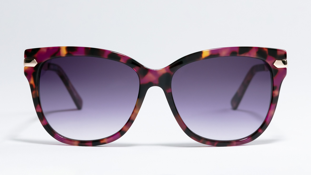 Солнцезащитные очки Очки с/з MORE&MORE 54772 910 фото