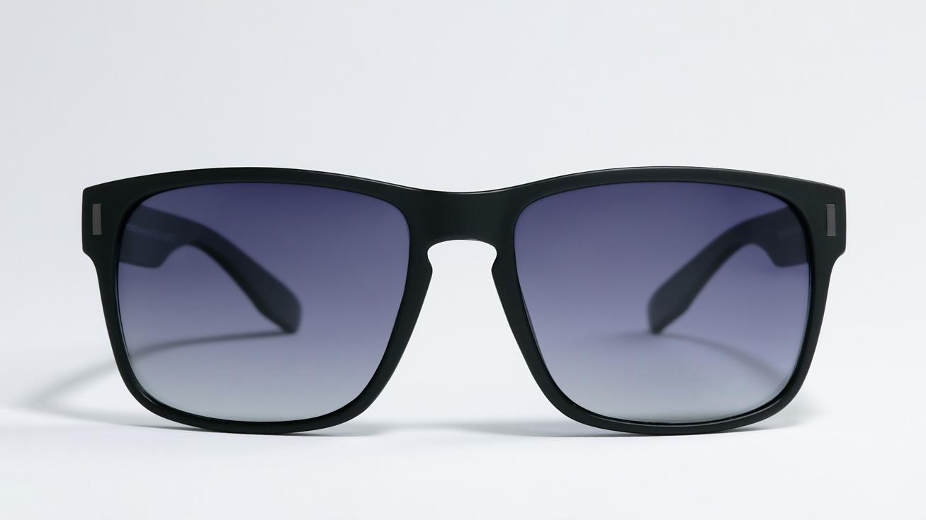 Солнцезащитные очки Очки с/з HEAD 12003 606 фото