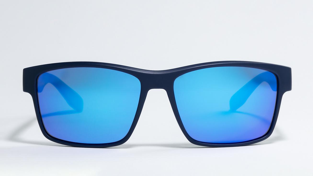 Солнцезащитные очки Очки с/з HEAD 12012 400 фото