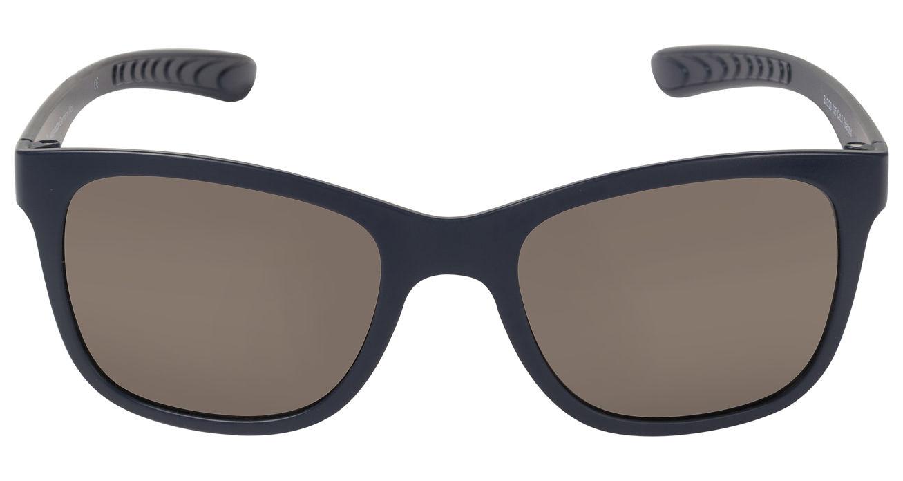 Солнцезащитные очки Очки с/з HEAD 12013 500