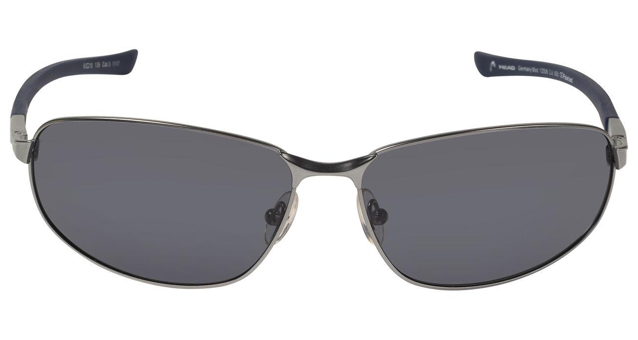 Солнцезащитные очки Очки с/з HEAD 12008 800