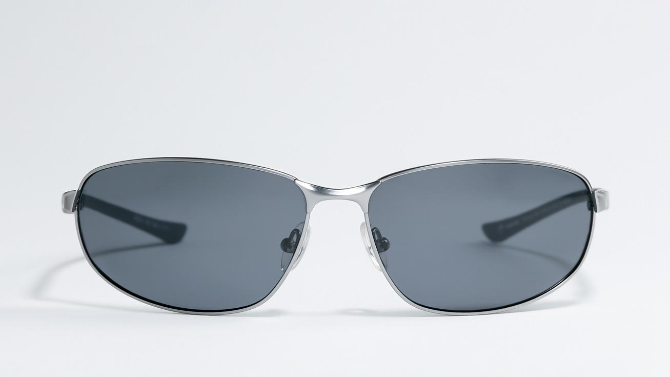 Солнцезащитные очки HEAD 12008 800