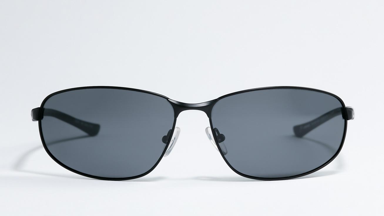 Солнцезащитные очки Очки с/з HEAD 12008 600 фото