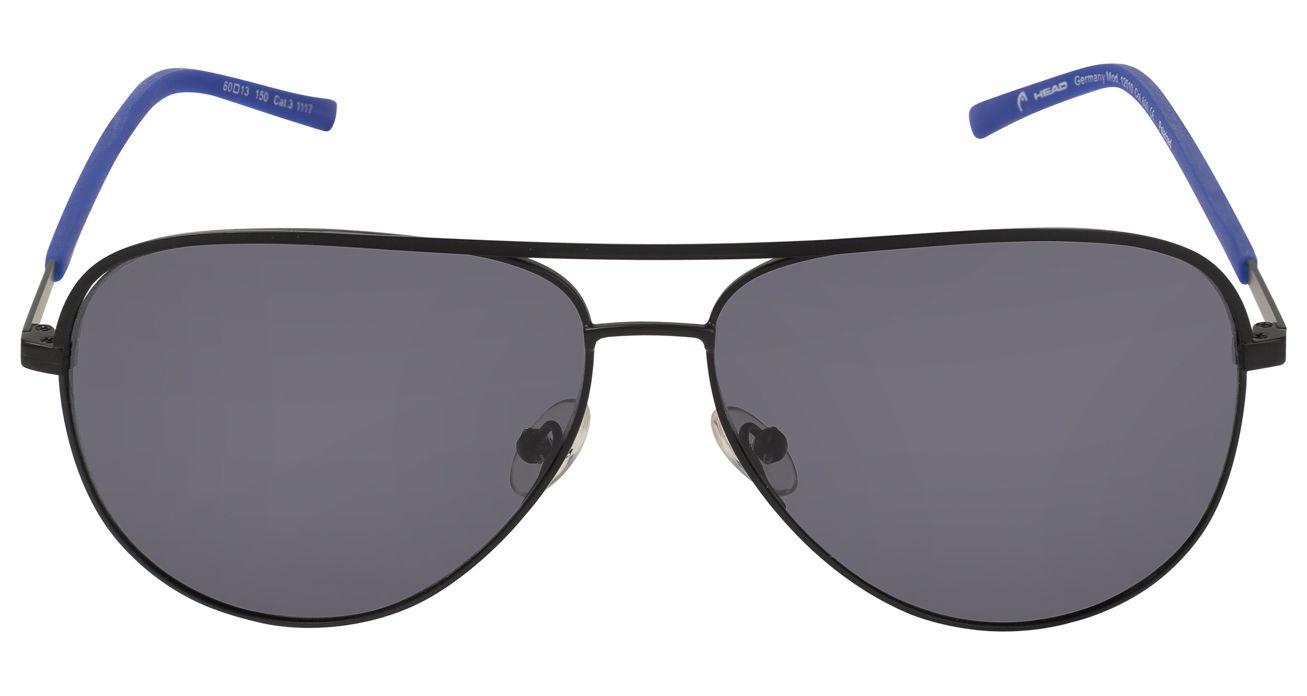 Солнцезащитные очки Очки с/з HEAD 12010 600
