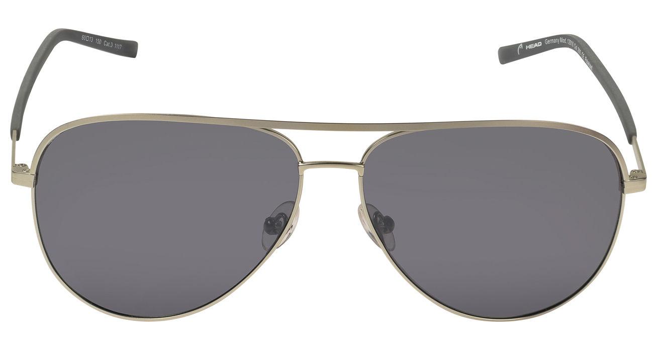 Солнцезащитные очки Очки с/з HEAD 12010 200