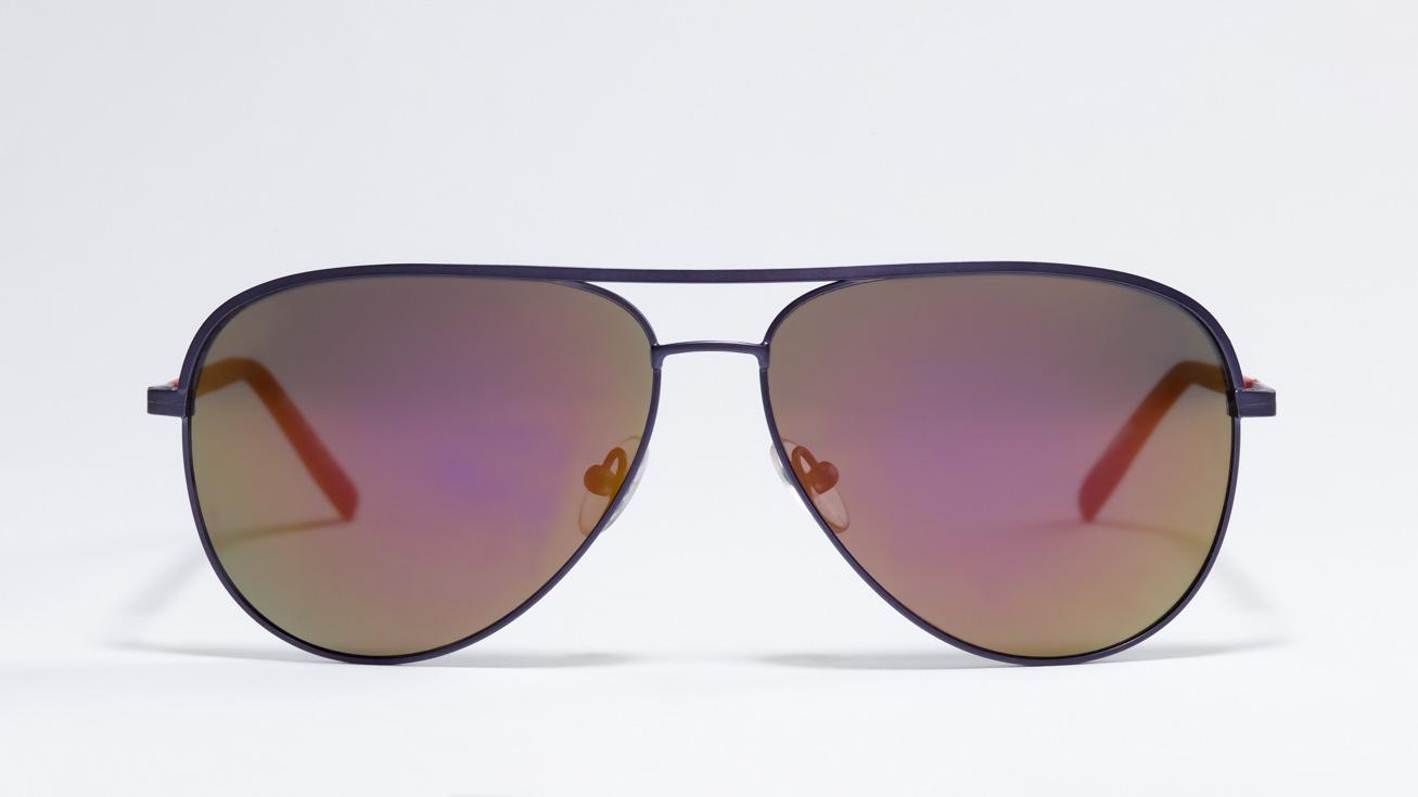Солнцезащитные очки HEAD 12010 400