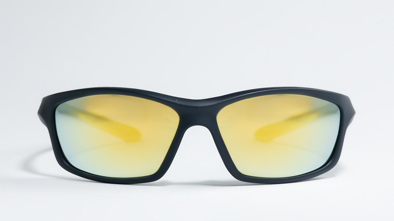 Солнцезащитные очки Очки с/з HEAD 13001 410 фото
