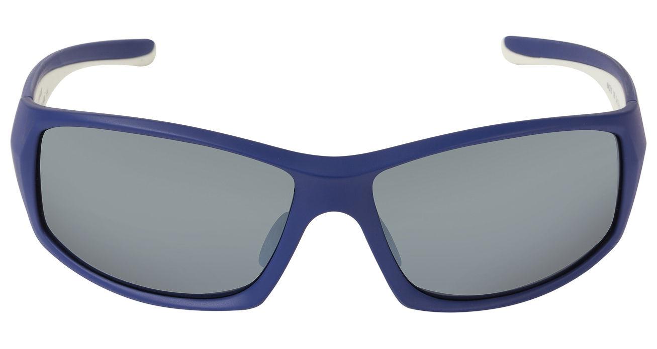 Солнцезащитные очки Очки с/з HEAD 13000 420 фото