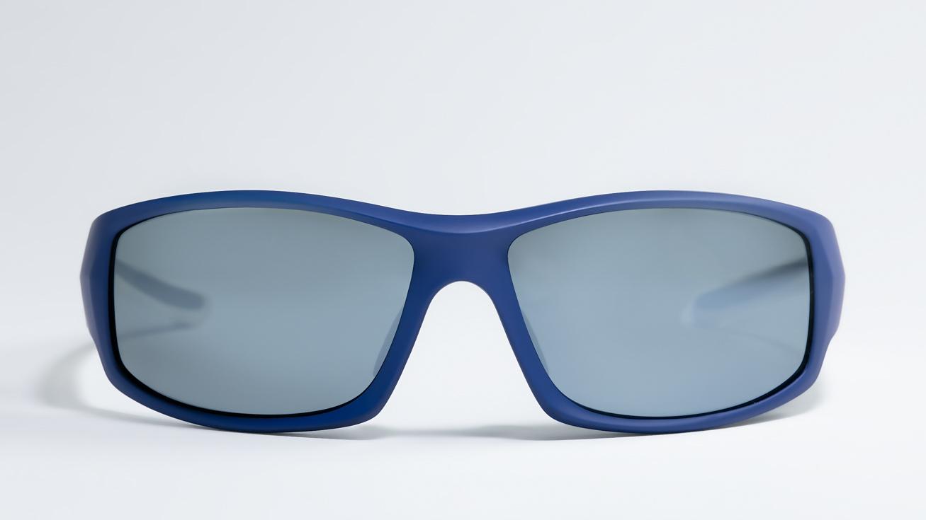 Солнцезащитные очки HEAD 13000 420 1