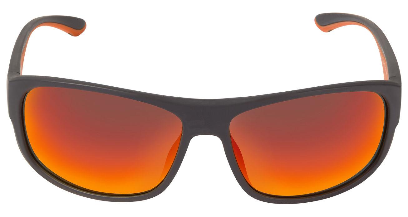 Солнцезащитные очки Очки с/з HEAD 13002 833 фото