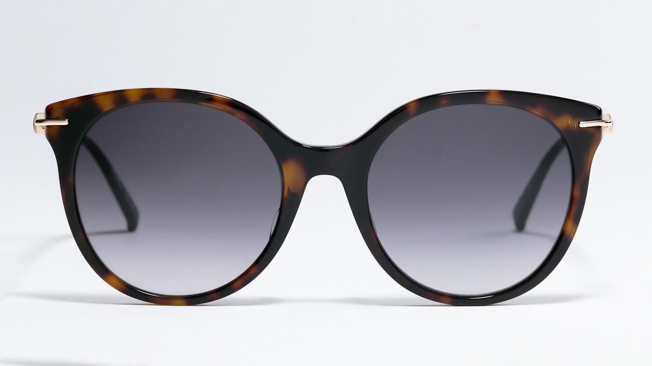 Фото - Солнцезащитные очки Max Mara MM MARILYN FS 086 max mara сандалии
