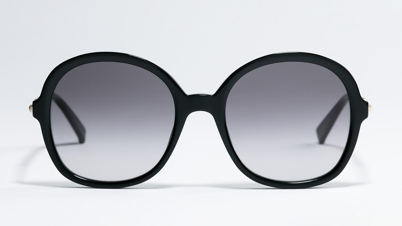 Фото - Солнцезащитные очки Max Mara MM WAND III 807 max mara сандалии