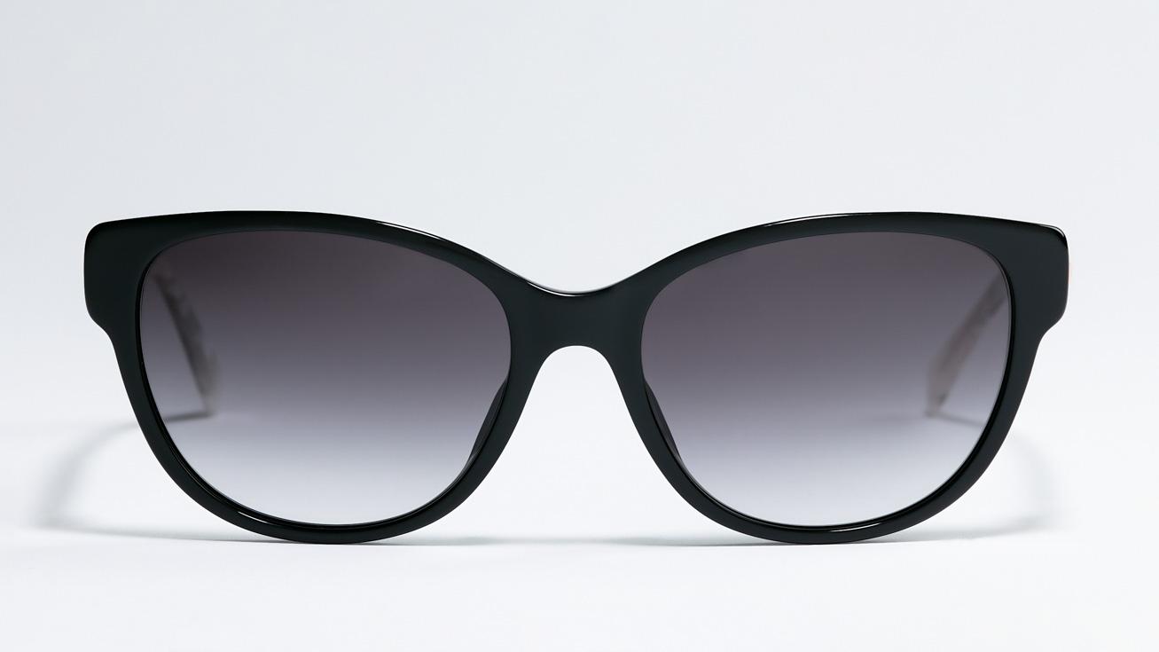 Фото - Солнцезащитные очки Max Mara MM LEISURE W2M max mara сандалии