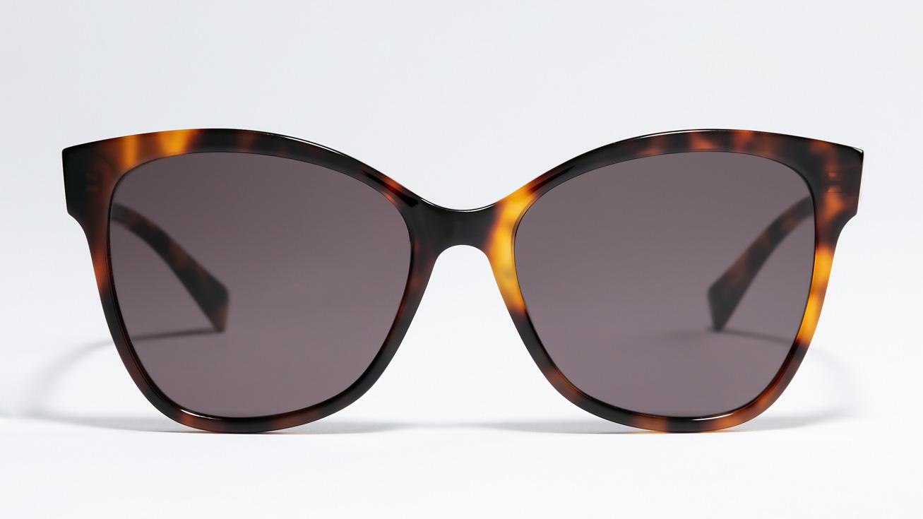 Солнцезащитные очки Очки с/з Max&Co MAX&CO.385/G/S 086 фото