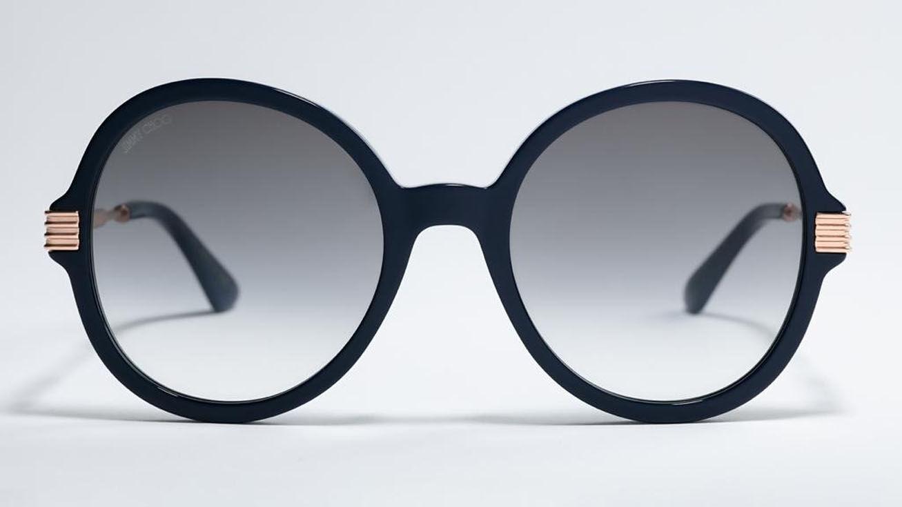 Солнцезащитные очки JIMMY CHOO ADRIA/G/S PJP